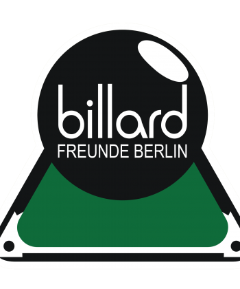 Snooker 1. Liga-Mannschaft | 2. Bundesliga