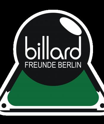 Snooker 1. Liga-Mannschaft   2. Bundesliga